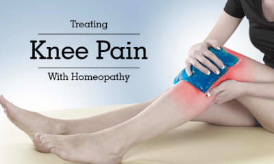 knee disagreeable person medication clothe in homeopathy