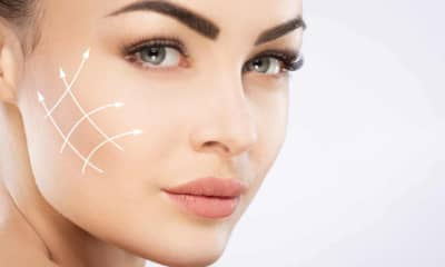 Rhinoplasty - Articles & Health Tips, Questions & Answers