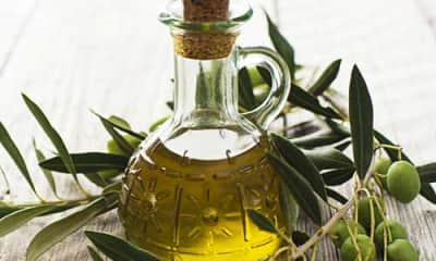 Benefits of Olive Oil And Its Side Effects | Lybrate