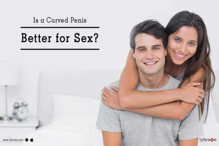 Women sexuality masturbation new