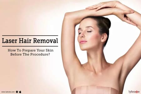 Laser Hair Removal Procedure Cost Risk Recovery And Laser Hair