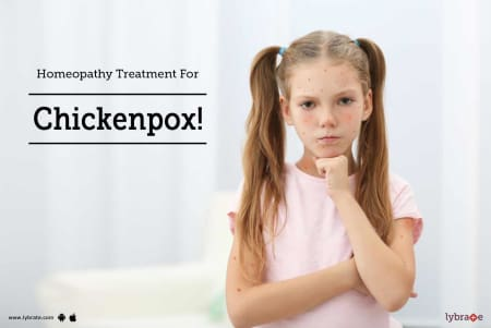 Homeopathic Medicine For Fever After Vaccination