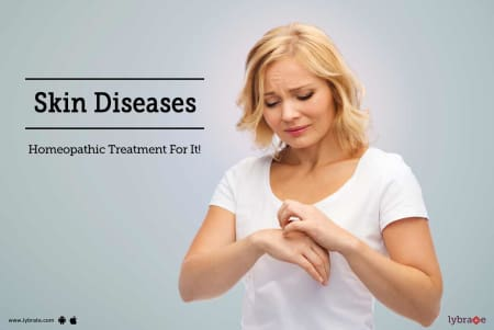 Nail Diseases Treatment Tips & Advice From Top Doctors | Lybrate