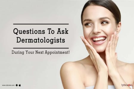 Skin Health - Articles & Health Tips, Questions & Answers