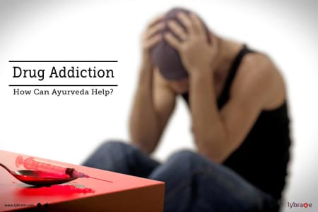 Image result for addiction advice
