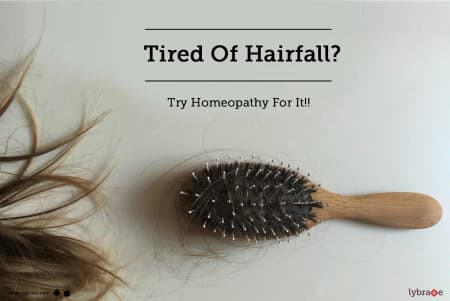 home remedies for dandruff and hair fall