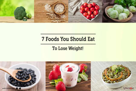 Home Remedies For Weight Loss - Articles & Health Tips, Questions