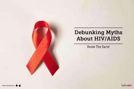 HIV Treatment: Procedure, Cost, Recovery And Side Effects Of