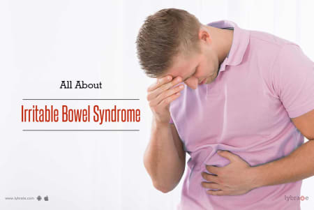 Effects of irritable bowel syndrome on sexual performance pic 749