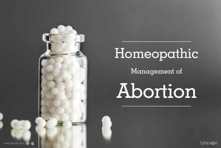 gossypium homeopathic medicine for abortion