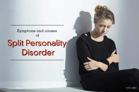 Symptoms and Causes of Split Personality Disorder - By Dr