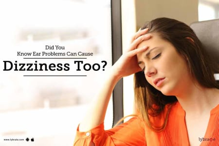 Dizziness: Treatment, Procedure, Cost, Recovery, Side
