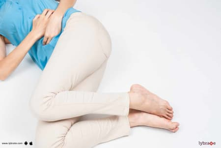 Uterine Fibroids - Homeopathic Remedies To Treat It Well! - By Dr