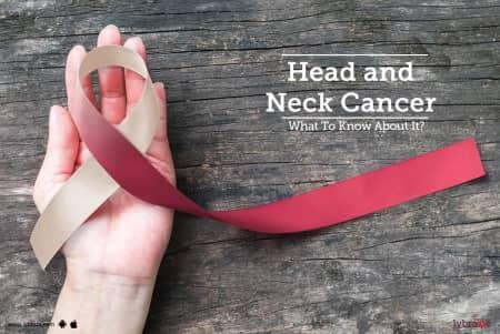 गले के कैंसर के लक्षण, कारण, इलाज, दवा