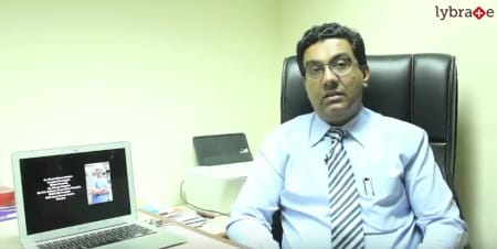 Know More About Ovarian Cancer By Dr Ninad Katdare Lybrate