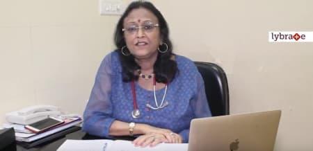 Celiac Disease - By Dr  Sushma Narayan (Aiims) | Lybrate