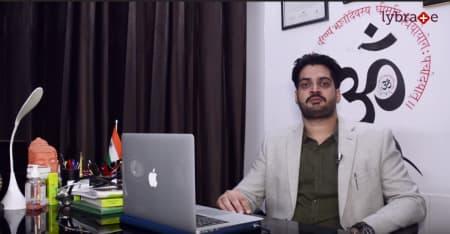 Vajikarana & Home Remedies To Boost Sexual Health - By Dr  Yogesh