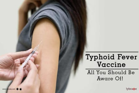 Typhoid Tips & Advice From Top Doctors | Lybrate