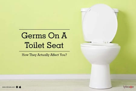 Incredible Germs On A Toilet Seat How They Actually Affect You By Gmtry Best Dining Table And Chair Ideas Images Gmtryco