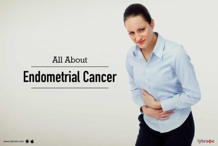 Endometrial Hyperplasia: Treatment, Procedure, Cost