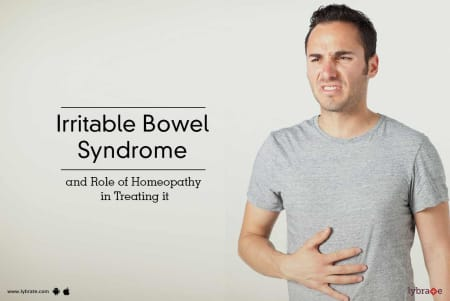 Irritable Bowel Syndrome and Role of Homeopathy in Treating