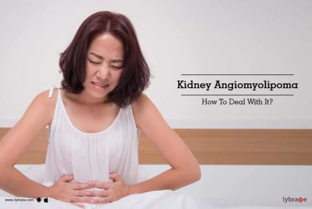 Best Treatment For Renal Angiomyolipoma Kidney Angiomyolipoma By Dr Mahendra Mulani Lybrate