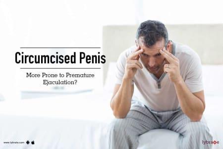 Free male on female porn