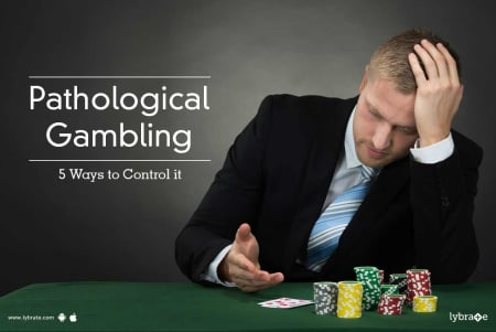 games centers gambling fertility