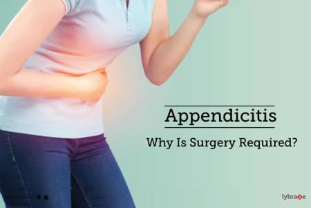 Laparoscopic Surgery - Treatment, Procedure ,Side Effects, Cost and