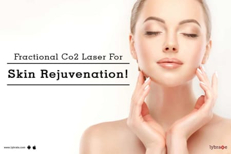 Laser Treatment: Procedure, Cost, Benefits, Side Effects And