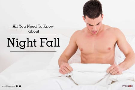 All You Need To Know about Night Fall - By Dr  Arshad Baseer