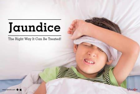 Jaundice - Symptoms, Causes, Treatment of Jaundice, Diagnosis, Food