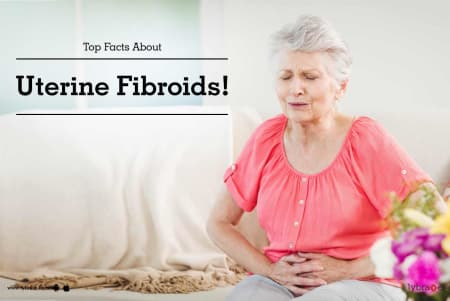 Uterine Fibroids: Treatment, Procedure, Cost, Recovery, Side