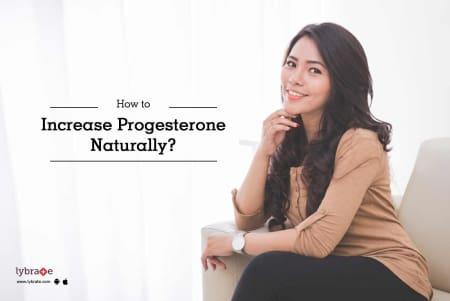 Pregcert 200 MG Capsule - Articles & Health Tips, Questions