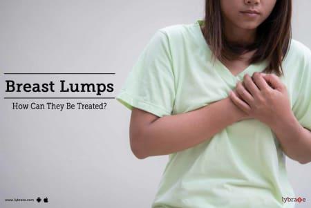 Fibrocystic Breast Disease: Treatment, Procedure, Cost