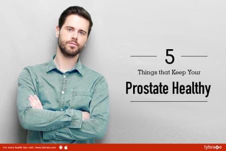 Krónikus és stagnáló prosztatitis kezelés