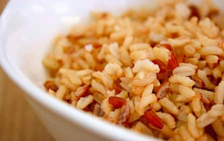 Brown Rice Benefits And Its Side Effects | Lybrate