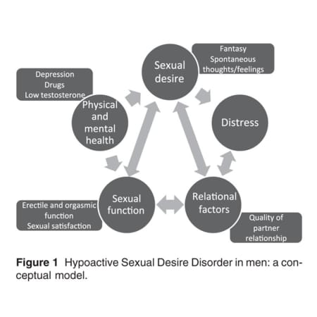 Male hypoactive sexual desire disorder pic 10