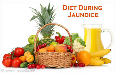 Diet Chart For jaundice Patient, Jaundice Diet chart   Lybrate