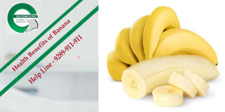 Banana Benefits And Its Side Effects | Lybrate