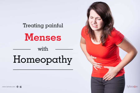 Treating Painful Menses With Homeopathy - By Dr  A P  Aparna | Lybrate