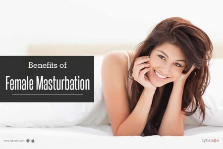 Reasearch adolesent masturbation consider, that