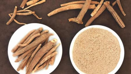 AshwagAndha Benefits And Its Side Effects | Lybrate