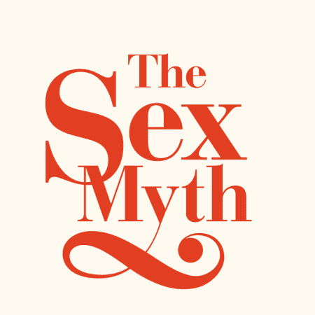 Things to know about sex pic 996