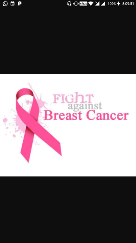 Breast cancer dioxen
