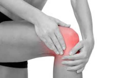 टूटी हड्डी को 2-3 दिन में जोड़ देते है ये घरेलू उपाय