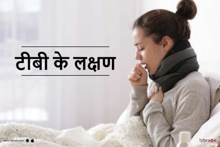 Dry aged meaning in hindi