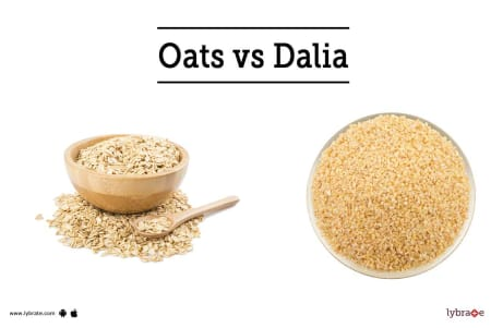 Called daliya in is english what Millets and
