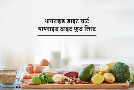 Ayurvedic Diet Chart In Hindi Pflag