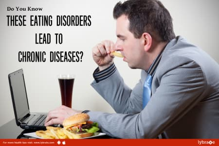 dangers of fast food